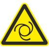 Знак W25 Автопуск оборудования